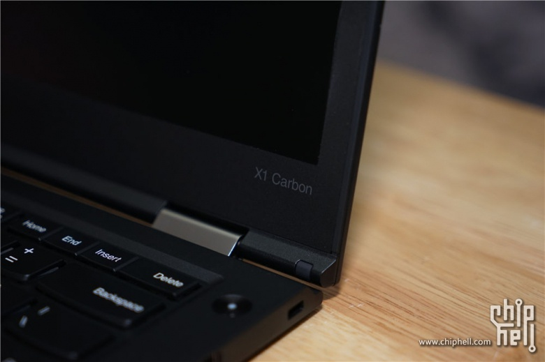 How to upgrade SSD on Lenovo ThinkPad X1 Carbon 4th - Laptopmain com