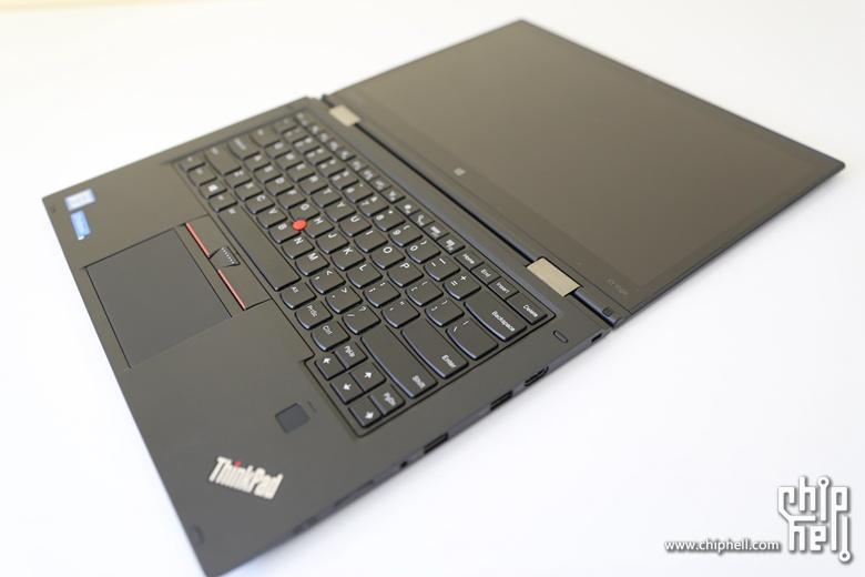 Lenovo ThinkPad X1 Yoga Disassembly - Laptopmain com