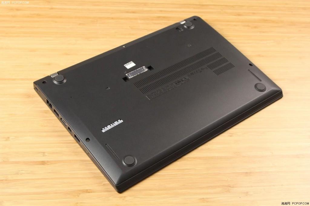 Lenovo-ThinkPad-T460s-internal-picture-1