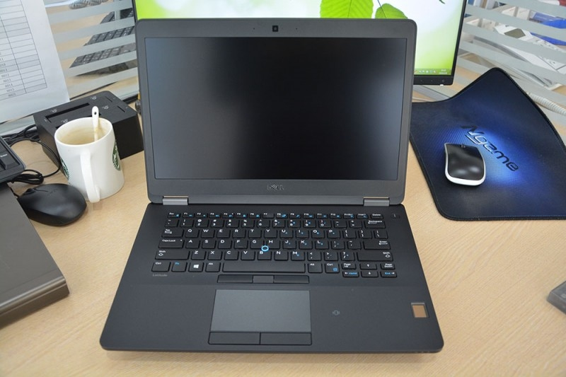 dell latitude e7470 disassembly and ssd  ram upgrade guide laptopmain com lcd/led screen panel repair guide pdf free download v2.0-led/lcd screen panel repair guide pdf