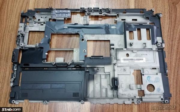 Lenovo Thinkpad P70 Disassembly and RAM, HDD, SSD upgrade