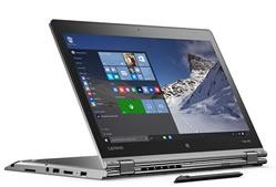 Lenovo-Thinkpad-Yoga-260