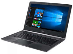Acer-Aspire-S5-371