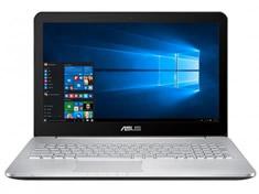 Asus-VivoBook-Pro-N552VW