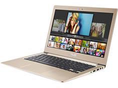 Asus-Zenbook-UX303UB