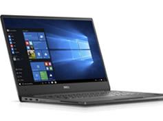Dell-Latitude-7370