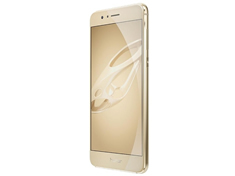 Huawei-Honour-8