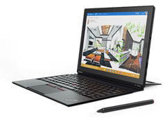 Lenovo-ThinkPad-X1-Tablet