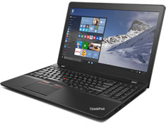 Lenovo-ThinkPad-E560p