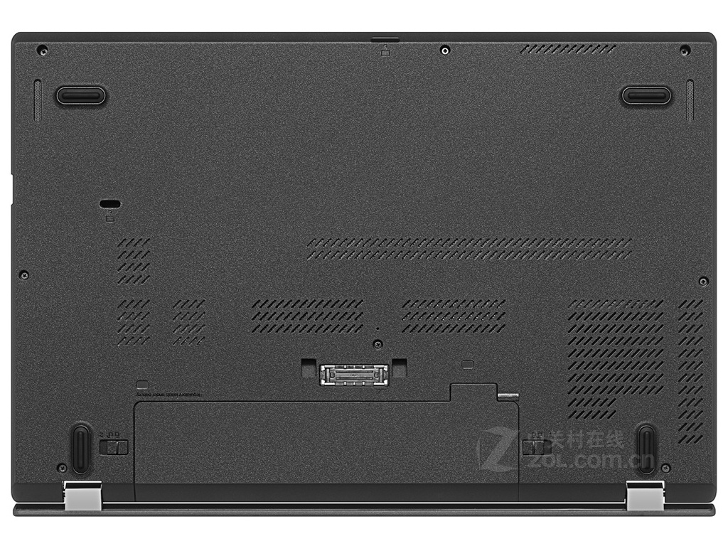 3c934c1ee88 Lenovo ThinkPad T560 Disassembly and RAM, HDD, SSD upgrade guide ...