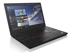 Lenovo-ThinkPad-T560