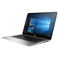 hp laptop reviews news and repair guide laptopmain com rh laptopmain com hp laptop guide hp 2000 notebook user guide