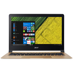 Acer-Swift-7-SF713-51