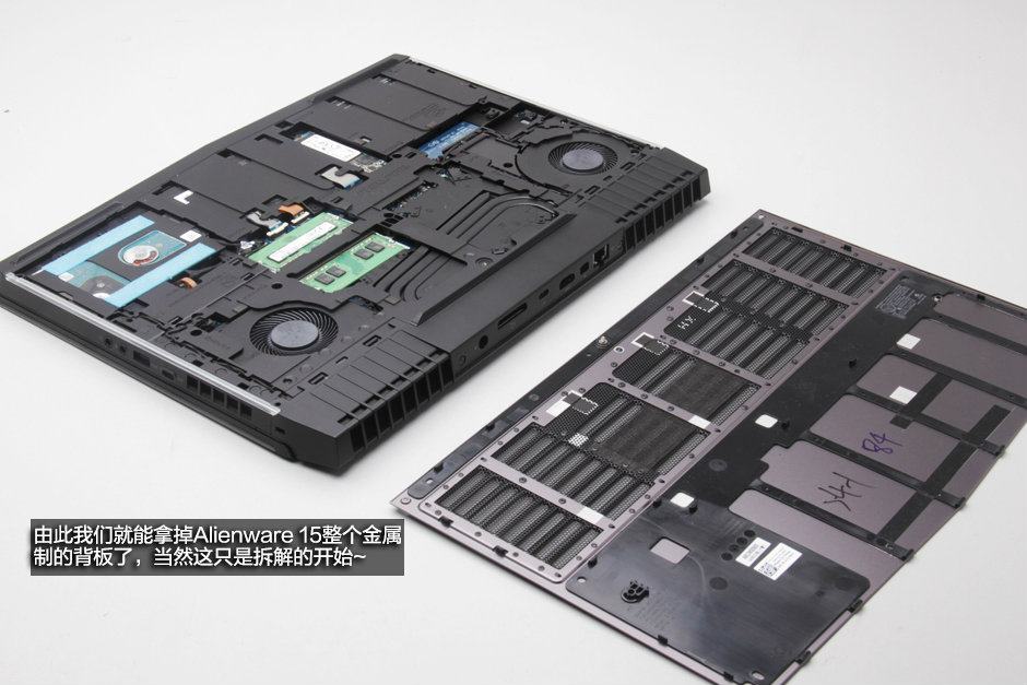 Toshiba Satellite L300 Motherboard Repair in addition Watch as well Hp Elitebook 6930p Schematic Karia Discrete in addition Upgrade Celeron On Laptop additionally pro Techs. on laptop motherboard repair