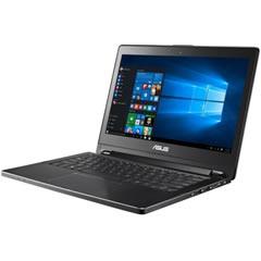 Asus-VivoBook-Flip-TP301UA