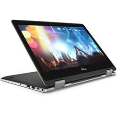 Dell-Inspiron-13-7368