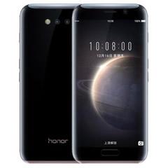 Huawei-Honor-Magic