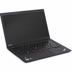 Lenovo-Thinkpad-X1-Carbon-5th-2017