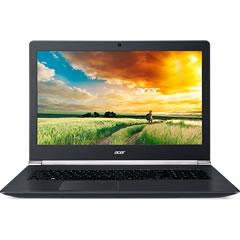 Acer-Aspire-VN7-593G