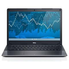 Dell-Latitude-5480
