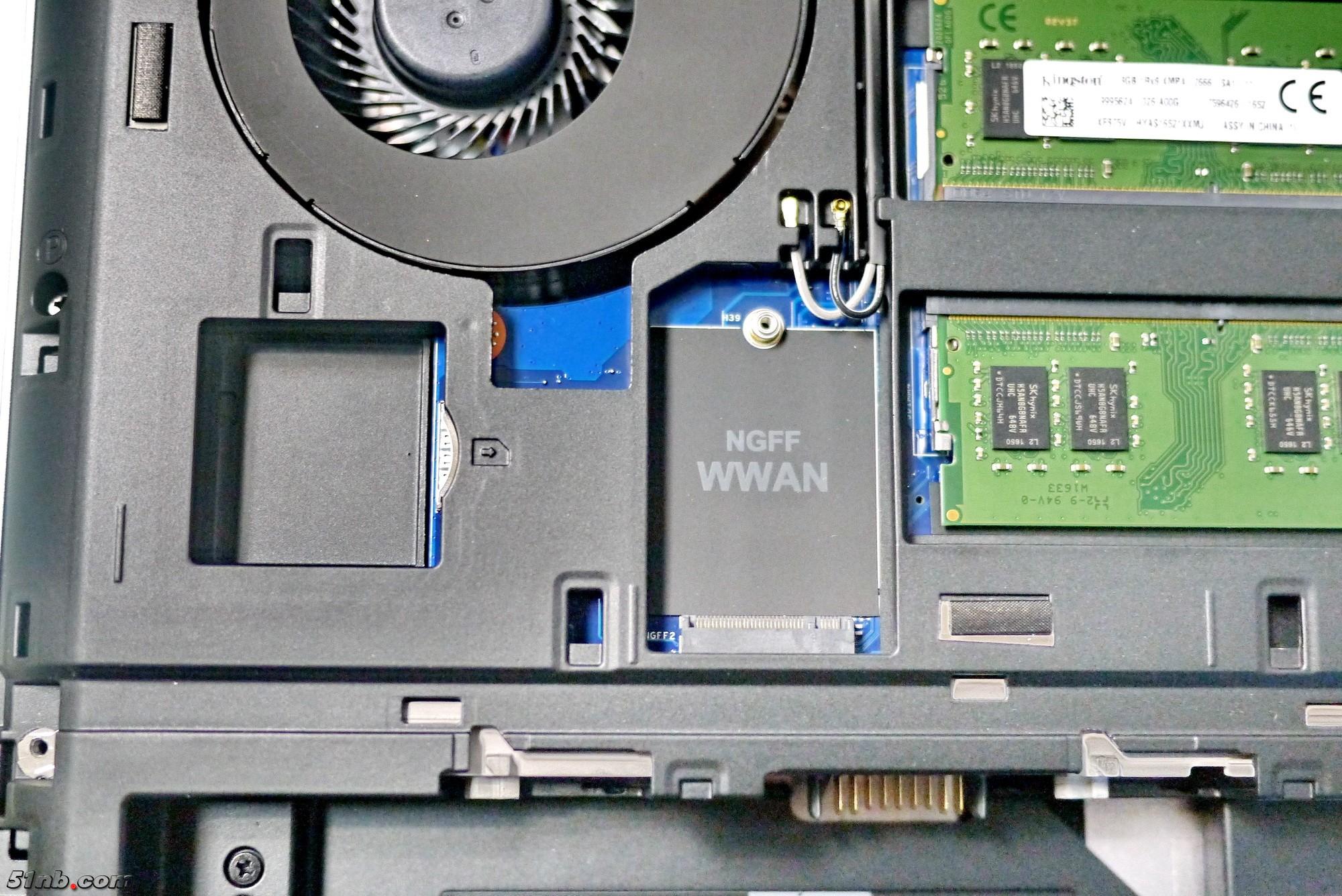 Dell Precision Gpu Upgrade