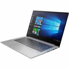 Lenovo-ideapad-720S