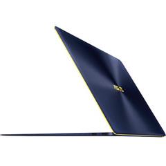 ASUS-ZenBook-3-Deluxe-UX490UA