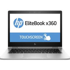 HP-EliteBook-x360-1030-G2