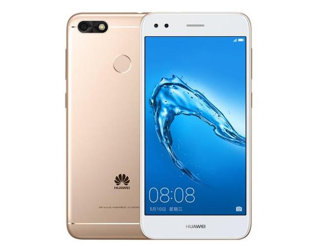 Huawei-Enjoy-7