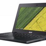 Acer Chromebook 11 C771