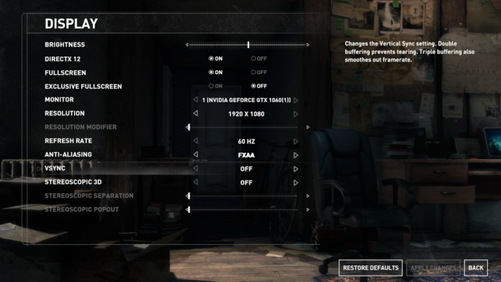 Lenovo-Legion-Y720-GPU-game-test