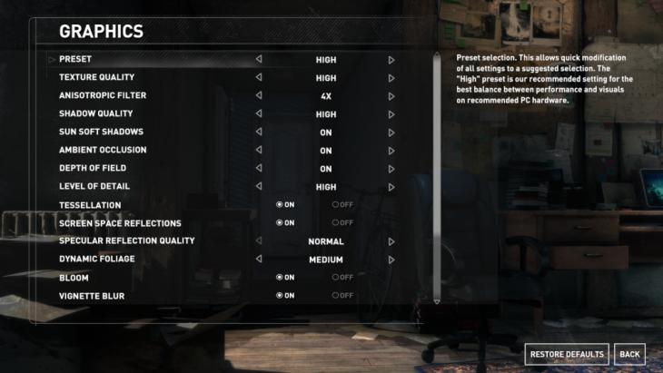 Lenovo-Legion-Y720-GPU-game-test2