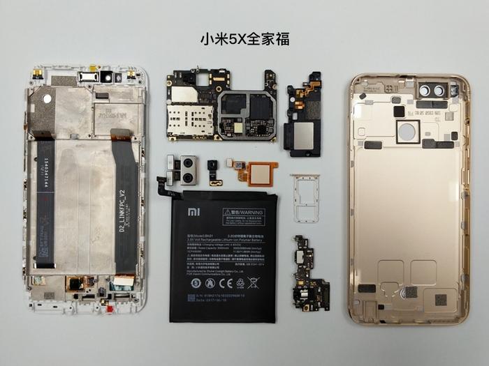 Xiaomi-Mi-5X-Teardown-17-600x400-1