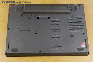 Levono ThinkPad L470