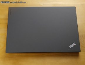Levono ThinkPad L470