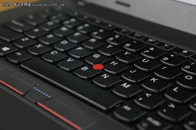 Levono ThinkPad L470 6