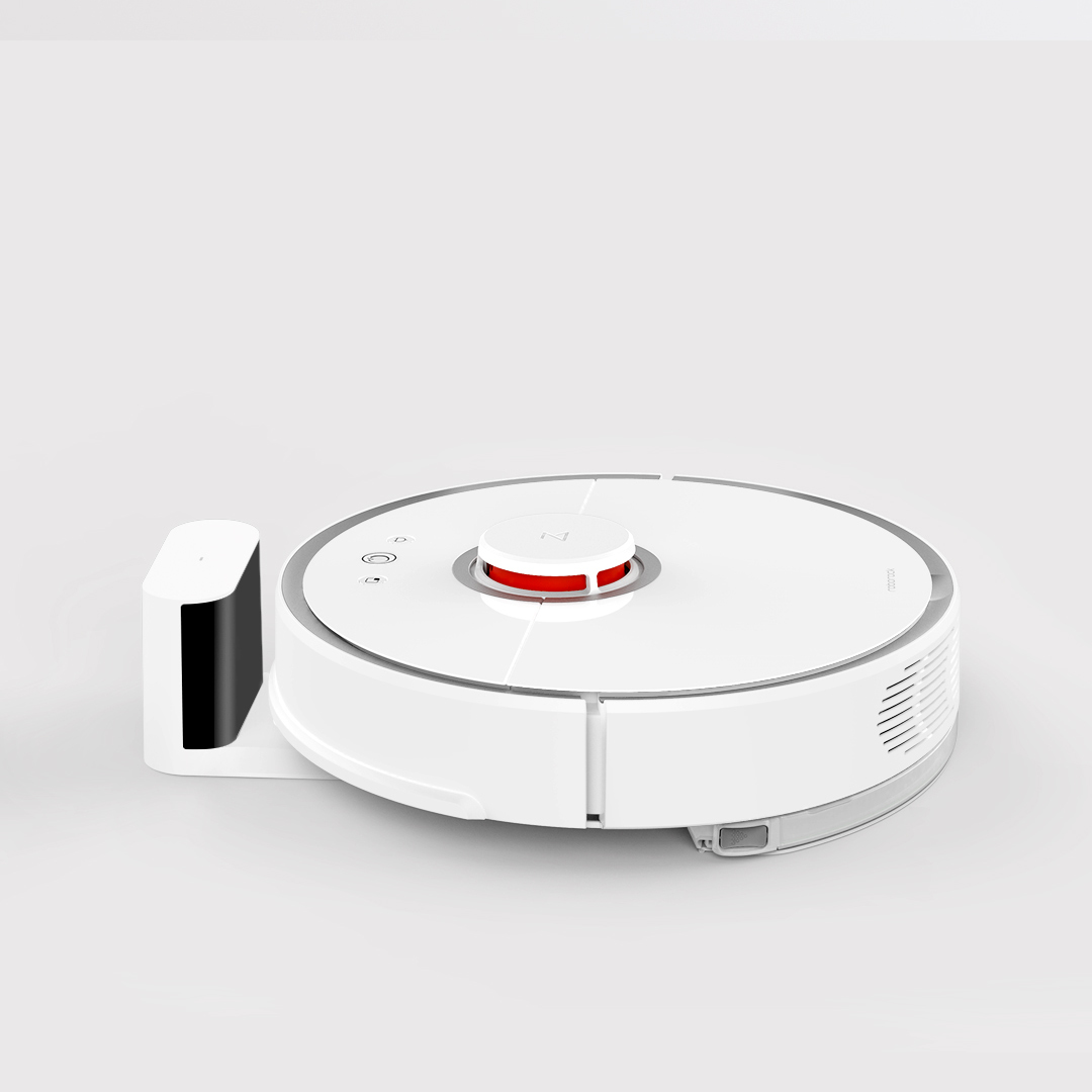 Xiaomi Mi Rock Vacuum Cleaner