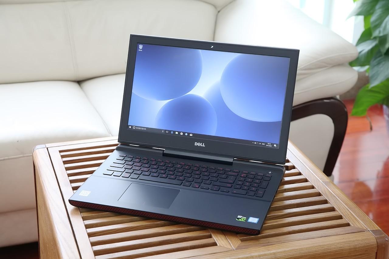 Dell Inspiron 15 7567 Review - Laptopmain com