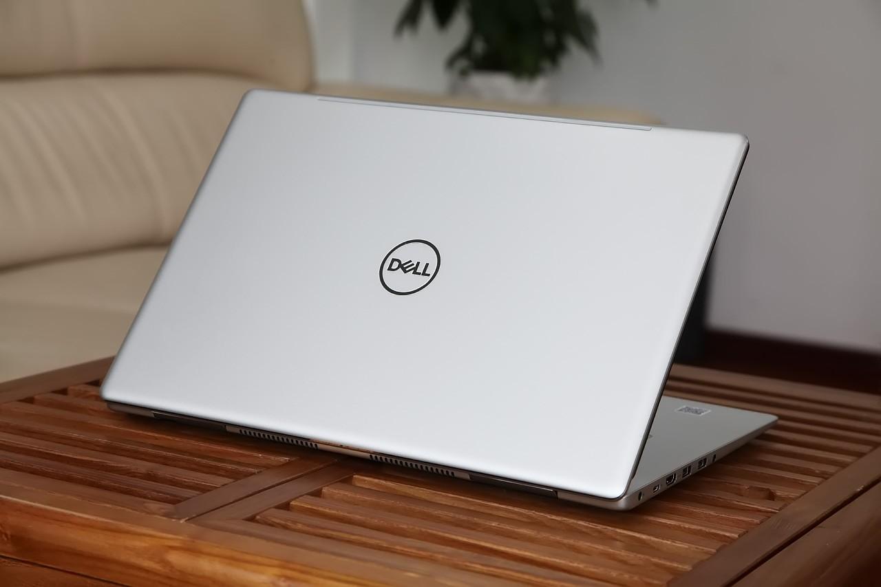 Dell Inspiron 15 7570 Review - Laptopmain com