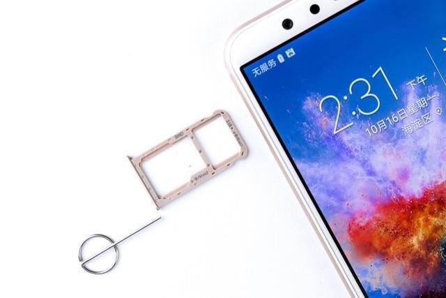 Huawei Honor 7X Teardown - Laptopmain com