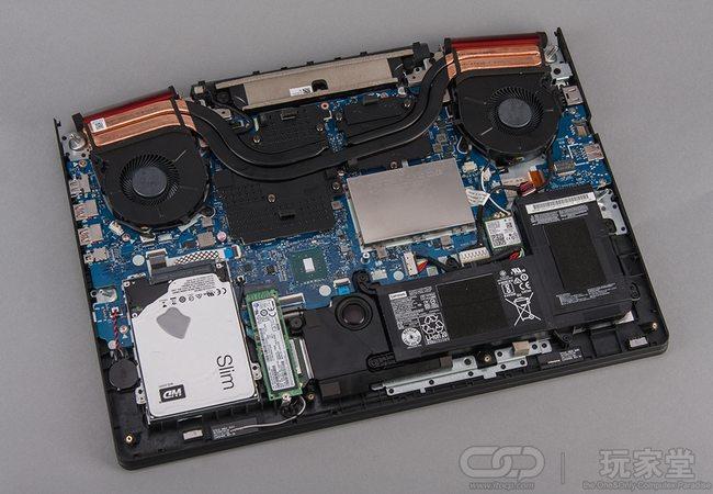 Lenovo Thinkpad L460 Upgrade Ram Ssd Disassembly – Wonderful Image