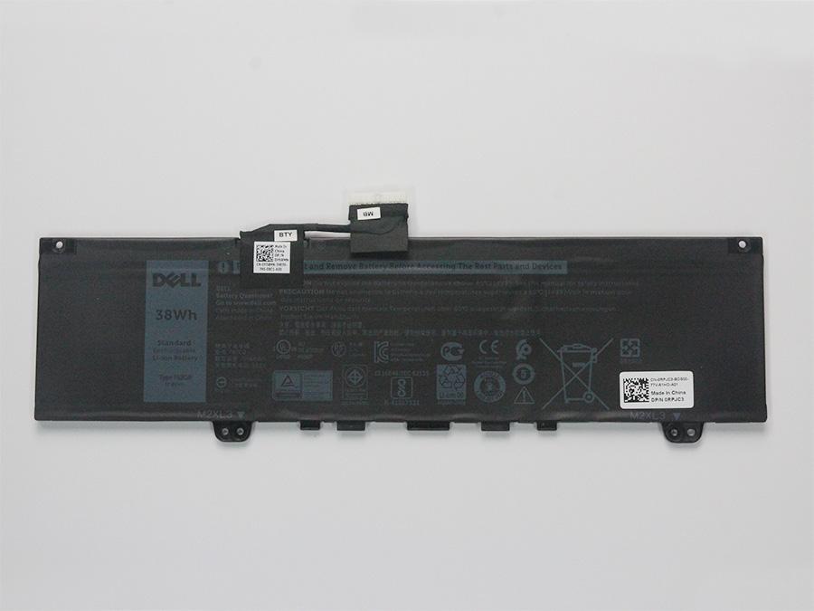 Dell Inspiron 13 7373 battery