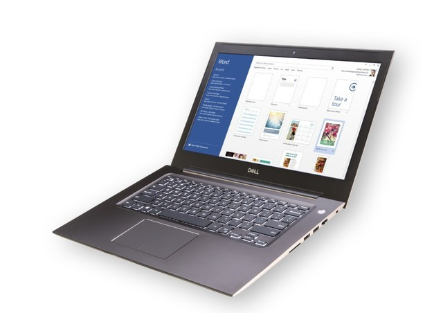 Dell Announced Vostro 14 5471 Laptop 8th Gen I7 Processor 830 together with Dell Inspiron 3567 Laptop 3567341tb2b in addition Intel Unreleased Celeron B815 To Ship In The Dell Vostro 1550 232771 likewise Nikon D810 First Impressions Used Wedding furthermore Pulse Secure. on dell processor upgrade