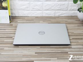 Dell Vostro 14 5471 Appearance