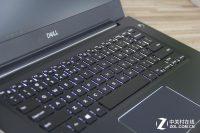Dell Vostro 14 5471 keyboard