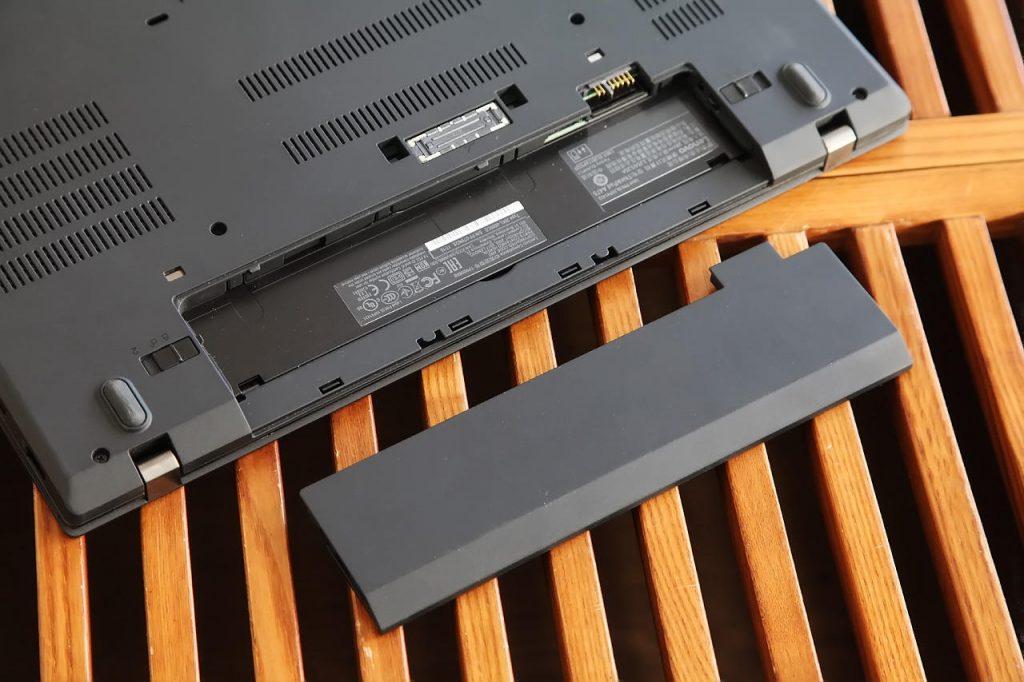 Lenovo ThinkPad A475 Battery