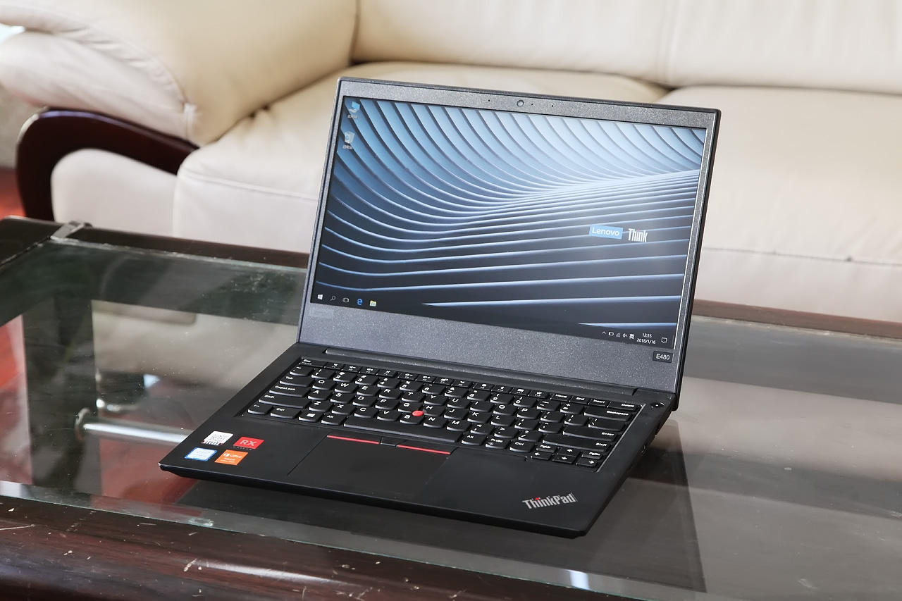 Lenovo ThinkPad E480 Review - Laptopmain com