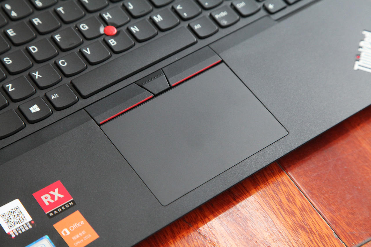 How to enable or disable your ThinkPad Touchpad - US - Lenovo