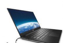 laptop not charging