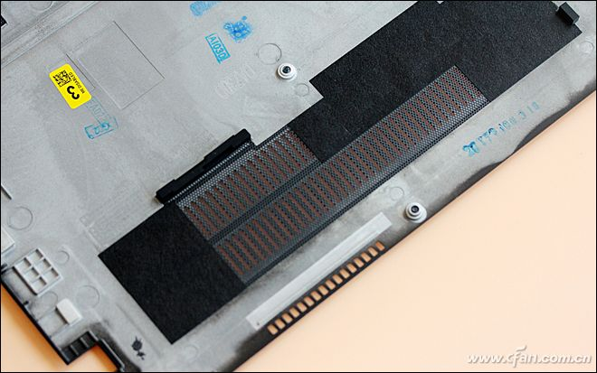Dell Latitude 7390 Disassembly (SSD, RAM Upgrade Options